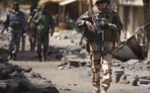 Mali : la menace jihadiste pèse toujours sur la région de Gao