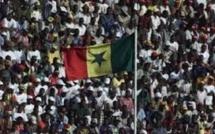 Ligue 1 Sénégalaise: les droits de diffusion cédés à la chaîne RDV