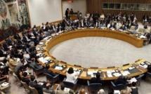 Somalie : l'ONU allège l'embargo sur les armes