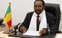 Mali : création officielle d'une «Commission dialogue et réconciliation»
