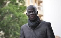 Mairie de Saint Louis & Locales 2014 : Bamba Dièye candidat « quelle que soit la forme d'alliance »
