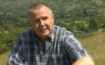 Mort de l'ancien chef de l'unité sud-africaine de lutte contre les anti-apartheid