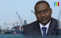 Port autonome de Dakar : Une nébuleuse affaire de 22 milliards F Cfa secoue notre quai