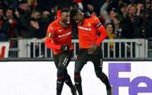 Rennes : l'avenir de Mbaye NIang à nouveau en question