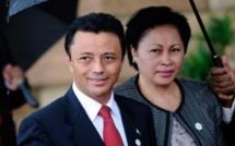 Madagascar : le retour de Lalao Ravalomanana fait toujours débat
