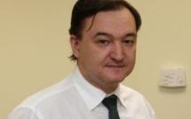 A Moscou, la tension monte, à trois jours du procès posthume de Sergueï Magnitski
