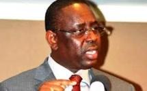 Médiation pénale et cacophonie dans la communication: Macky SALL met fin à la polémique