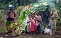 RDC : les ONG s'inquiètent d'une situation humanitaire dramatique au Nord-Kivu