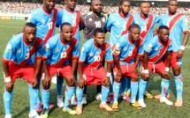 RD Congo : La FIFA sort le carton jaune
