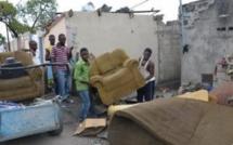 Explosions de Mpila: les avocats des suspects estiment impossible le procès