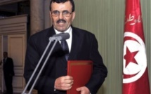Tunisie : nouveau gouvernement annoncé