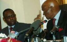 Retour de Wade à Dakar : le PDS dresse 5 points pour « casser » Macky Sall