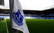 Premier League: Aston Villa vs Everton reporté en raison de la Covid_19 !