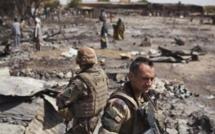 Au Mali, l'opération Serval se poursuit depuis soixante jours