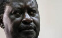 Kenya: le camp Odinga veut prouver que Kenyatta n'est pas le vainqueur