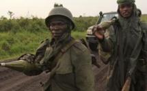 L'Angola et l'Afrique du Sud peinent aux côtés de la RDC pour instaurer la paix au Nord-Kivu