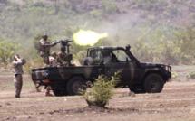 Mali : pas de troupes rwandaises, mais un soutien politique de Kigali