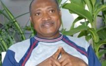 Togo: inculpation de Jean-Pierre Fabre et d'Abass Kaboua
