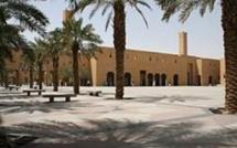 Sept jeunes condamnés à mort exécutés en Arabie Saoudite