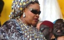 Dossier des biens supposés mal acquis : Le Procureur spécial verrouille un compte d'Aïda Ndiongue