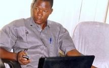 Mali : les journalistes toujours en grève contre l'incarcération d'un confrère