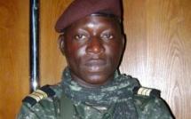 Guinée Bissau : procès des présumés auteurs de l'attaque d'une caserne en octobre 2012