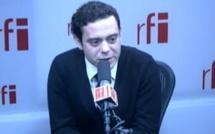 France: une révision constitutionnelle a minima