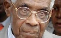 Centenaire de la naissance d'Aimé Césaire : quatre (4) jours pour honorer le grand humaniste à Dakar