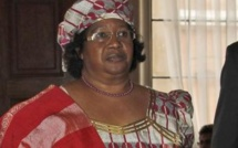 Malawi: libération sous caution des personnalités accusées de complot