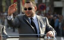 Maroc : tournée de Mohammed VI en Afrique pour stimuler la coopération Sud-Sud