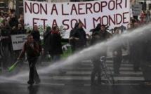 Notre-Dame-des-Landes: la commission du dialogue achève ses auditions