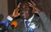 Au Zimbabwe, un référendum constitutionnel peu suivi