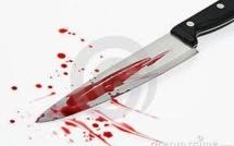 Corniche Est : un jeune homme poignardé à coup de couteau meurt