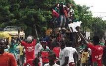 Ligue 1 sénégalaise: Guédiawaye FC et AS Pikine disputent le derby de la banlieue ce samedi