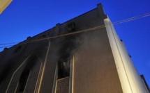 En Libye, les chrétiens se sentent de plus en plus menacés
