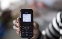 Journée sans portable au Tchad: les utilisateurs témoignent