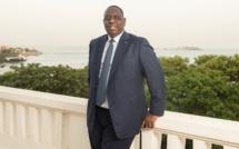 Macky Sall annonce des mesures pour apaiser le climat social du secteur éducatif