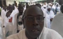 Décès de El Hadji Massamba Mbaye: Les éditeurs de la presse en ligne attristés présentent leurs condoléances