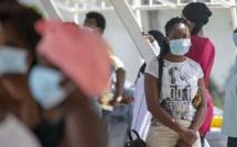 Dakar, dans la galère d'un couvre-feu détesté de tous