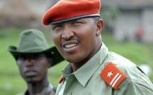 RDC : la localisation du général Ntaganda toujours incertaine