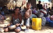 Le sud-ouest de Madagascar peine à se remettre du cyclone Haruna