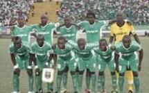16èmes de finale de la Ligue africaine des champions: ça débute mal pour le Casa