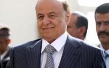 Les Yéménites entament un dialogue national crucial