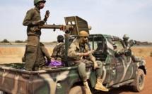 Mali : nouvelles arrestations de civils dans la région du Gourma