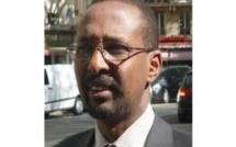 Deux mois de prison ferme pour l'opposant djiboutien Daher Ahmed Farah