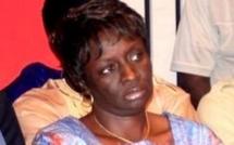Interdiction de sortie du territoire des dignitaires libéraux: Mimi Touré et Alioune Ndao désavoués par la CEDEAO