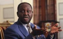 RCA : la Seleka menace de reprendre les armes si Bangui n'accède pas à ses revendications