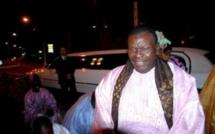 France: Cheikh Béthio Thioune va mieux et continue de dénoncer un complot