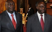 RCA : les revendications de la Seleka en question