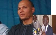Le ministre des Transports accable Karim Wade